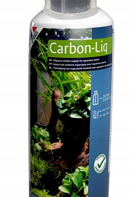 Prodibio Carbon-Liq 500ml