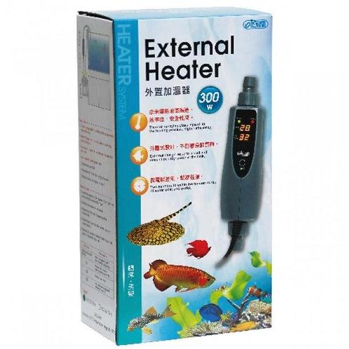 External Heater 300W