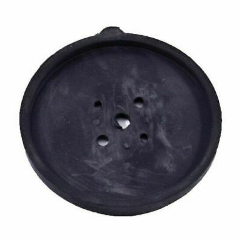 Hailea Diaphragm HAP-120