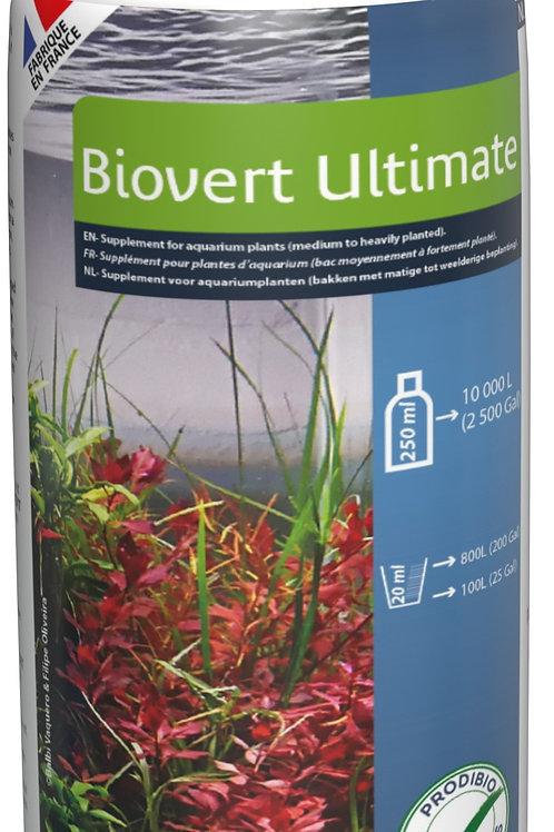 Prodibio BioVert Ultimate 250ml