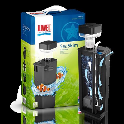 Juwel SeaSkim