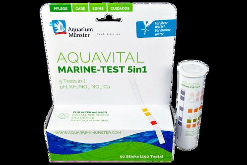 AM Aquavital Marine-TEST