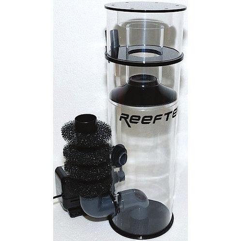 Reef Octopus Protein Skimmer REEFTEK TS1