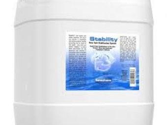 Seachem Stability (20000ml)
