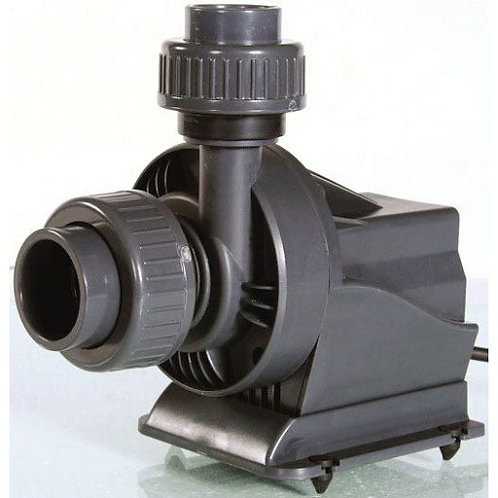 Reef Octopus Water Blaster Pump HY-4000 4000l/h