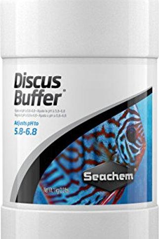 Seachem Discus Buffer 1000g