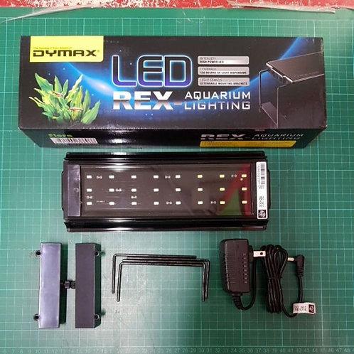 Dymax Light Rex 30