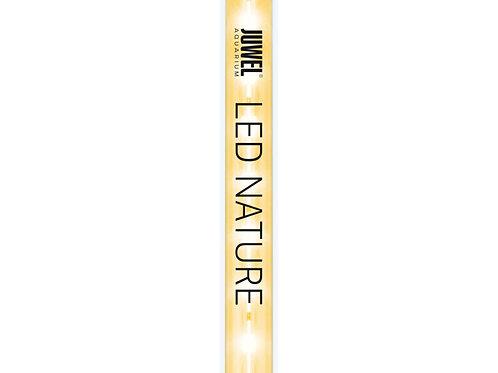 Juwel LED Nature 23W