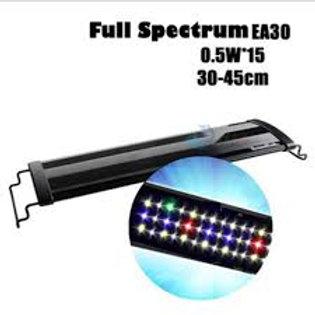 LED EA30
