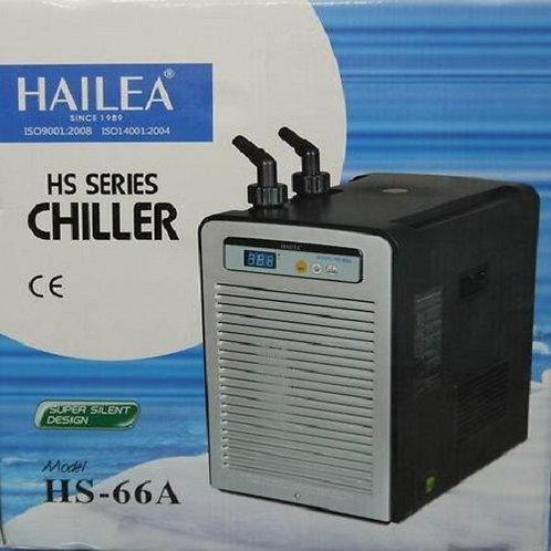 Hailea HS-66A 1/4HP 400L