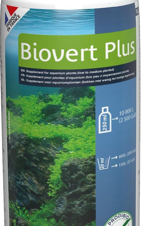 Prodibio BioVert Plus 250ml