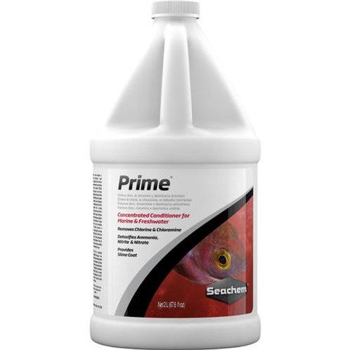 Seachem Prime (4000ml)