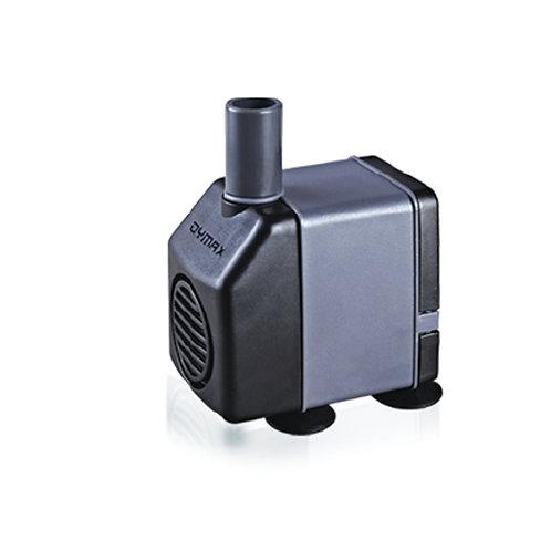 Dymax Pump PH500