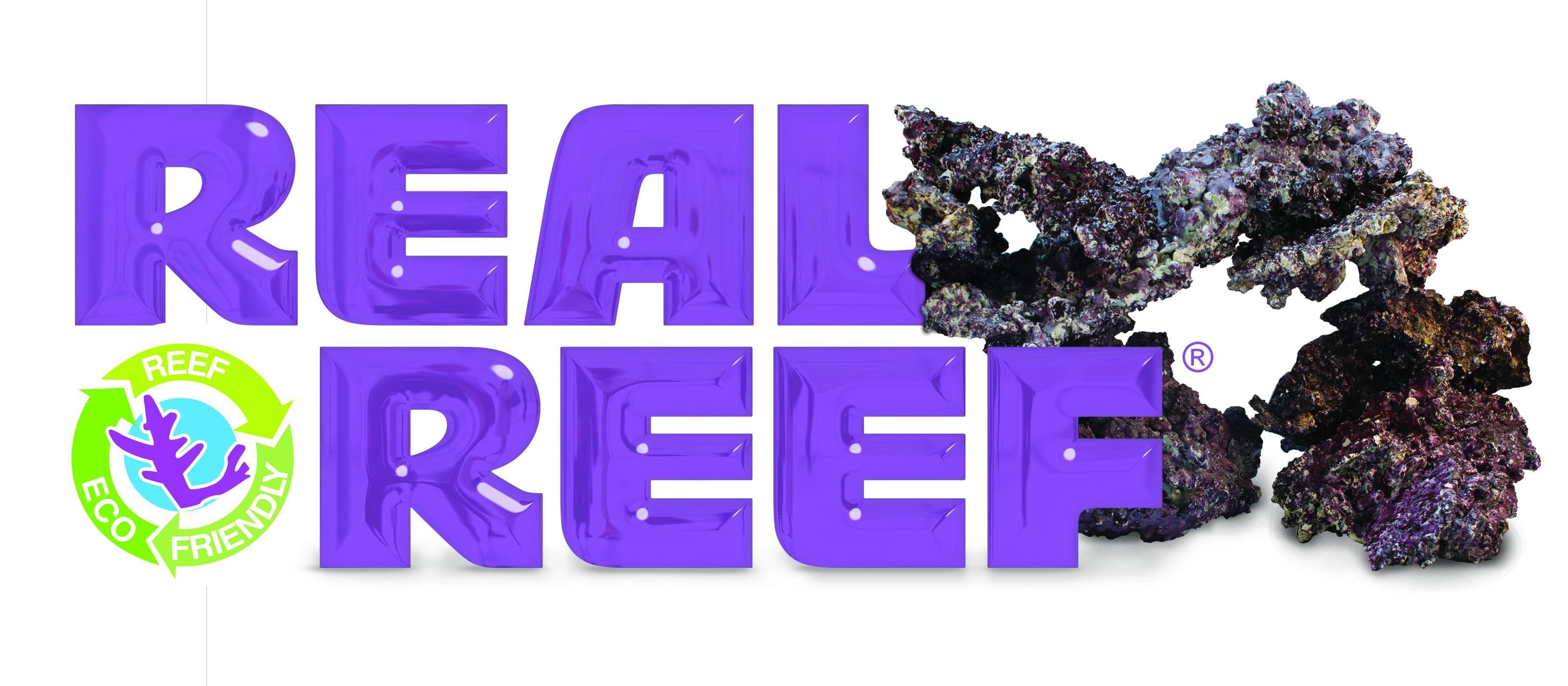 Realreef