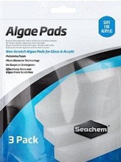 Seachem Algae Pad 3pc