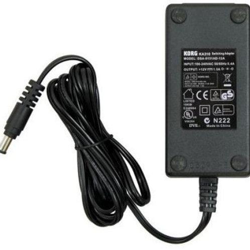 Power Supply 12V 4A