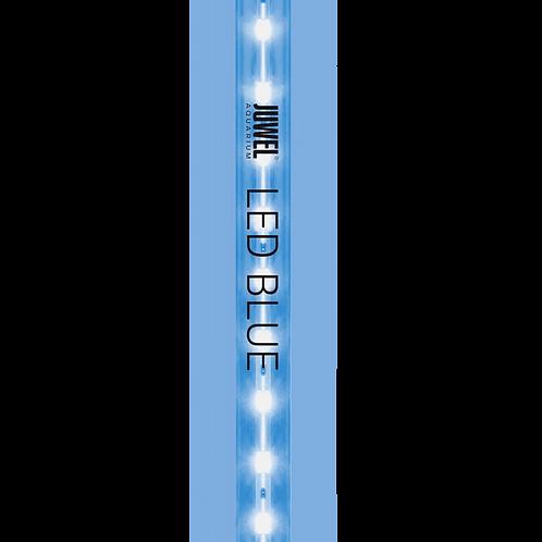 Juwel LED Blue 12W