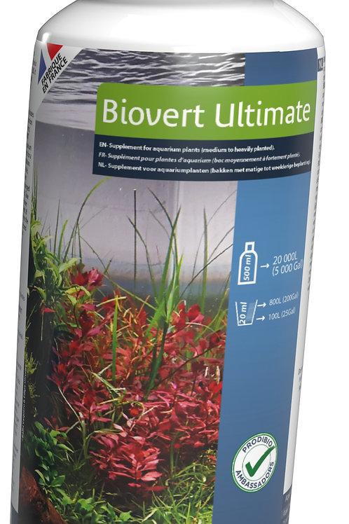 Prodibio BioVert Ultimate 500ml