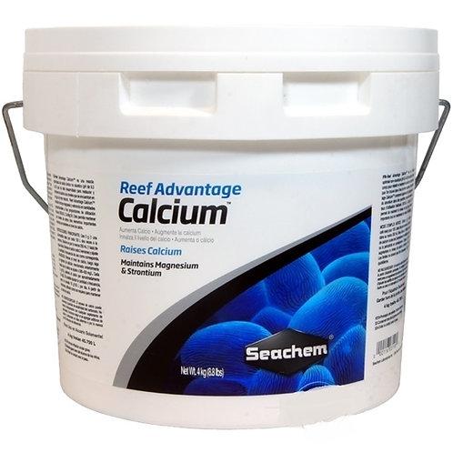 Seachem Reef Advantage Calcium 4kg