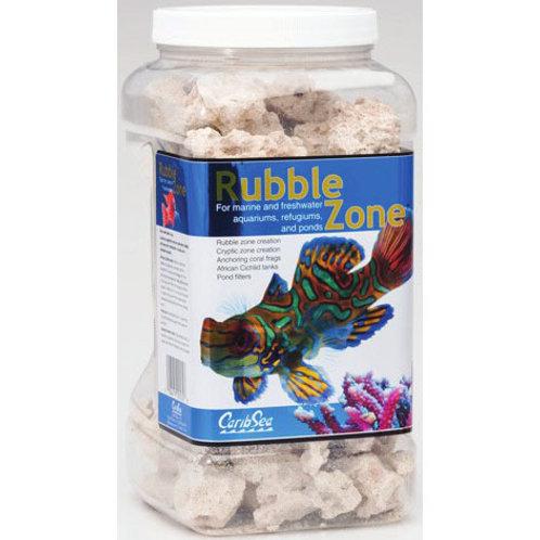 CaribSea Rubble Zone 3.8L