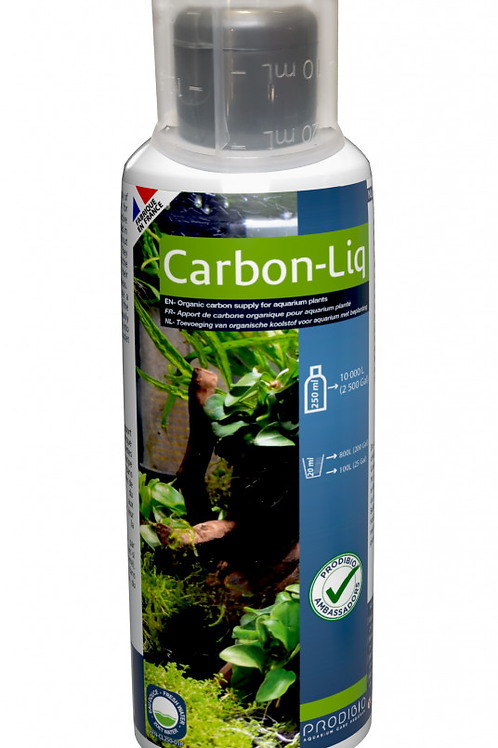 Prodibio Carbon-Liq 250ml