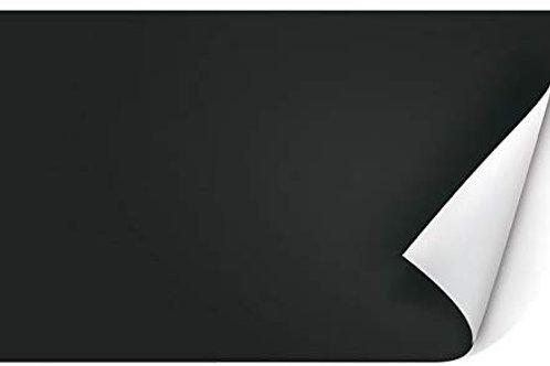 Juwel Poster 3S black/white