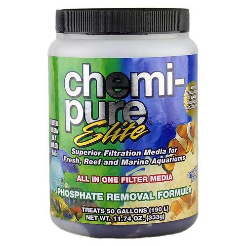 Boyd Chemi-Pure Elite 333g