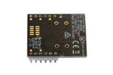 EcoTech RF Module Radion