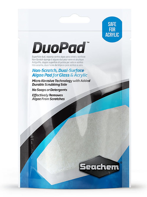 Seachem Algae Pad BULK 18pc