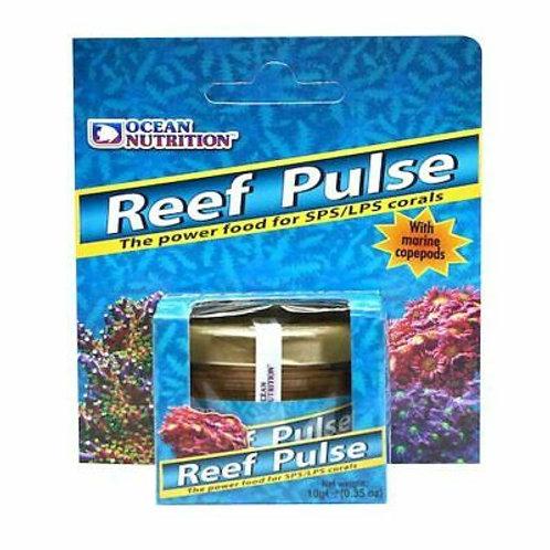 Ocean Nutrition Reef Pulse 10g