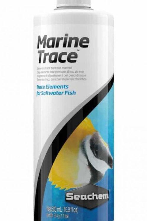 Seachem Marine Trace (500ml)