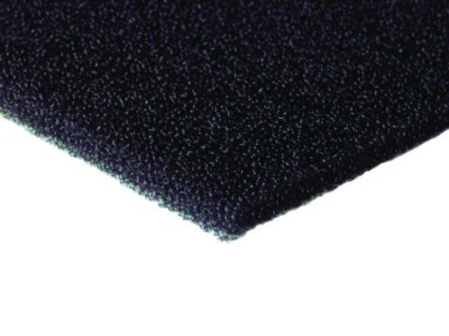 Filtration Sponge Fine 1m x 1m