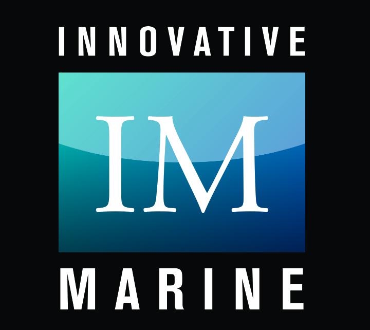 Innovative Marine