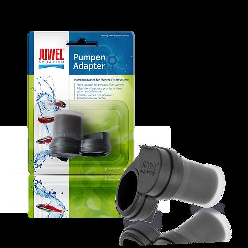 Juwel Pump Adapter