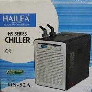 Hailea HS-52A 1/6HP 300L