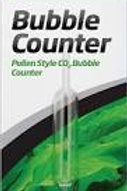 Seachem Glass Bubble Counter