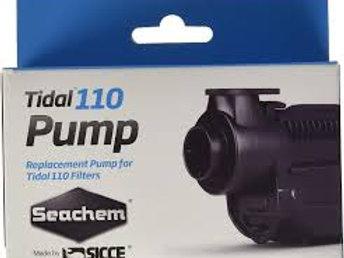 Seachem Tidal Pump 110