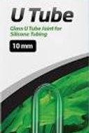 Seachem Glass U Tube S (10mm)