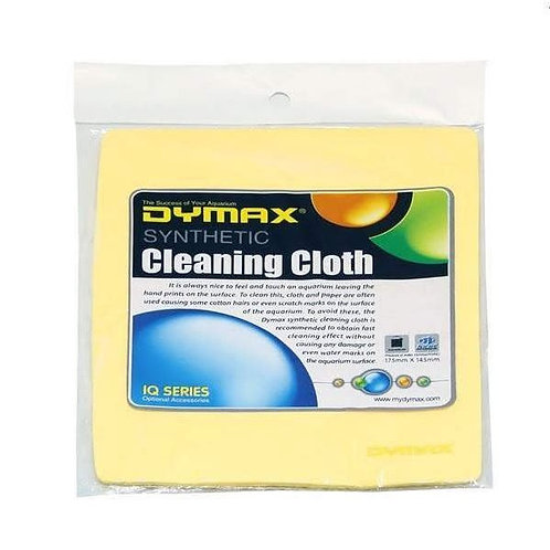 Dymax Cleaning Cloth