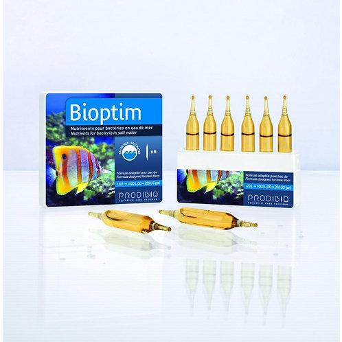 Prodibio Bioptim 6 Vials