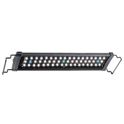 LED Hi Lumen 80