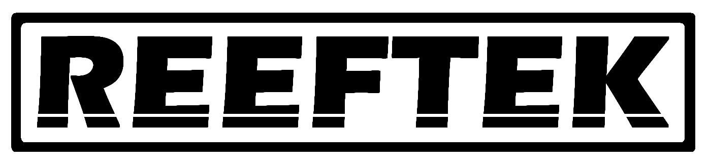 Reeftek