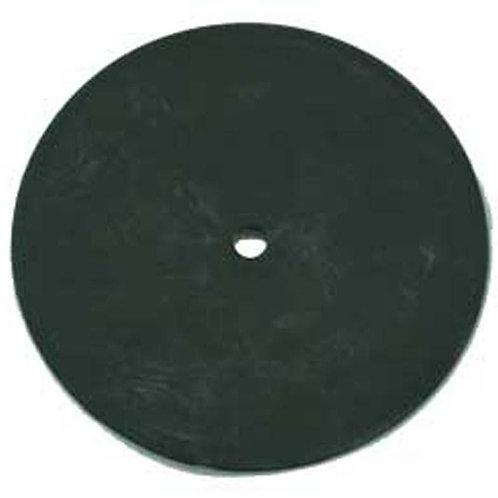 Hailea Diaphragm ACO-009/009D