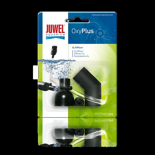 Juwel OxyPlus