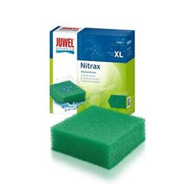 Juwel Nitrax XL