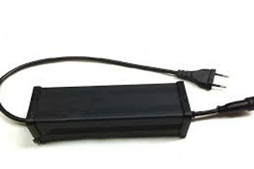 Ballast External 39W BLACK