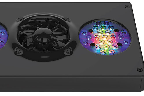 EcoTech LED Panel G4 Pro