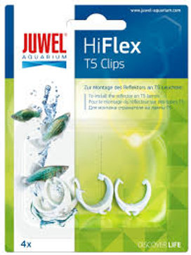 Juwel HiFlex Clips