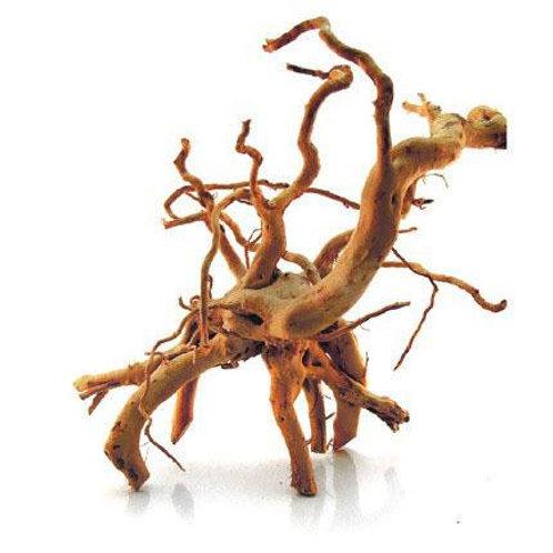 Spider Wood MEDIUM (30-40cm)