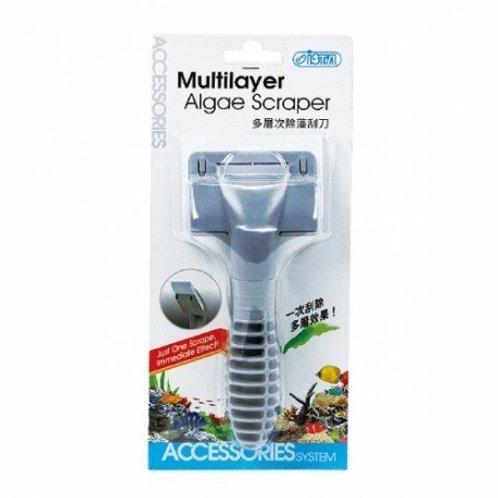 ISTA Algae Scraper Multilayer